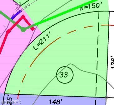 122 Quinn Circle, Millersburg, OH 44654 (MLS #4053865) :: The Crockett Team, Howard Hanna