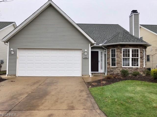 3959 Dugans Lndg, Perry, OH 44081 (MLS #4053963) :: RE/MAX Edge Realty