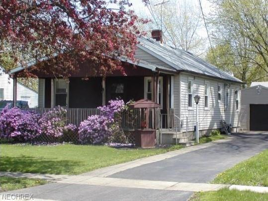 4141 Mckinney Ave, Willoughby, OH 44094 (MLS #4054032) :: Tammy Grogan and Associates at Cutler Real Estate