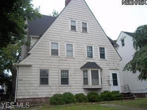 17705-17707 Winslow Rd, Shaker Heights, OH 44122 (MLS #4054044) :: RE/MAX Edge Realty