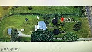 6649 Wales Ave NW, Massillon, OH 44646 (MLS #4054298) :: The Crockett Team, Howard Hanna