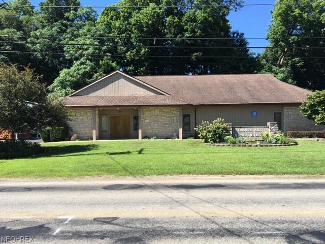 1051 Sugar Grove Rd SE, Lancaster, OH 43130 (MLS #4054991) :: The Crockett Team, Howard Hanna