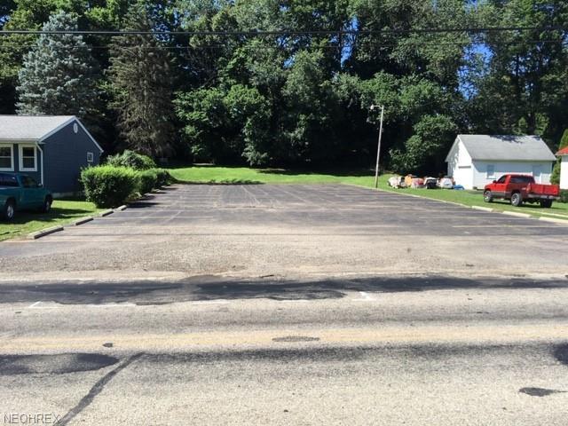 Sugar Grove Rd, Lancaster, OH 43130 (MLS #4055014) :: The Crockett Team, Howard Hanna