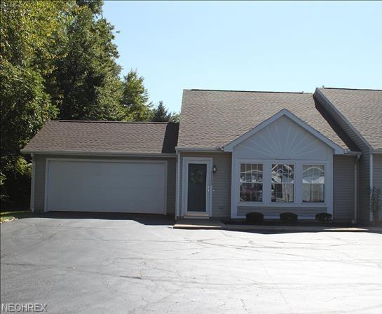 3359 Eagles Loft, Cortland, OH 44420 (MLS #4055344) :: RE/MAX Valley Real Estate