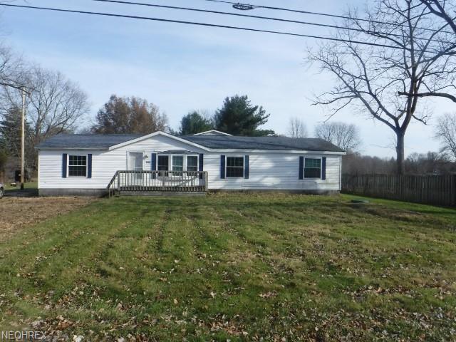 5320 Hoagland Blackstub Rd, Cortland, OH 44410 (MLS #4055491) :: The Crockett Team, Howard Hanna