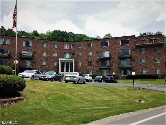 355 Solon Rd #202, Chagrin Falls, OH 44022 (MLS #4056548) :: RE/MAX Edge Realty