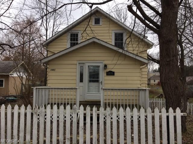 1951 Walton Rd, Kent, OH 44240 (MLS #4056910) :: RE/MAX Valley Real Estate