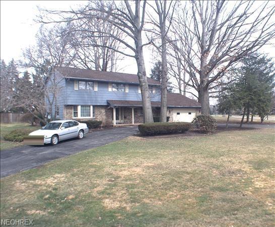 601 Wildwood, Warren, OH 44483 (MLS #4057223) :: RE/MAX Edge Realty