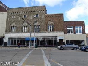 4441 Main Ave, Ashtabula, OH 44004 (MLS #4057611) :: RE/MAX Edge Realty