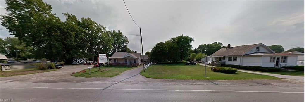 2310 Cleveland Road - Photo 1
