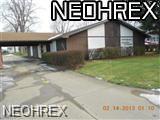 5614 Poplar Ave, Ashtabula, OH 44004 (MLS #4058261) :: RE/MAX Edge Realty