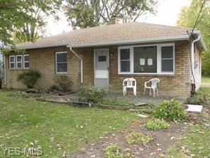 7272 Avon Belden Rd, North Ridgeville, OH 44039 (MLS #4058392) :: The Crockett Team, Howard Hanna