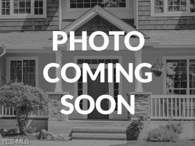 S/L 8 Loreto Lndg, Perry, OH 44081 (MLS #4058510) :: RE/MAX Edge Realty
