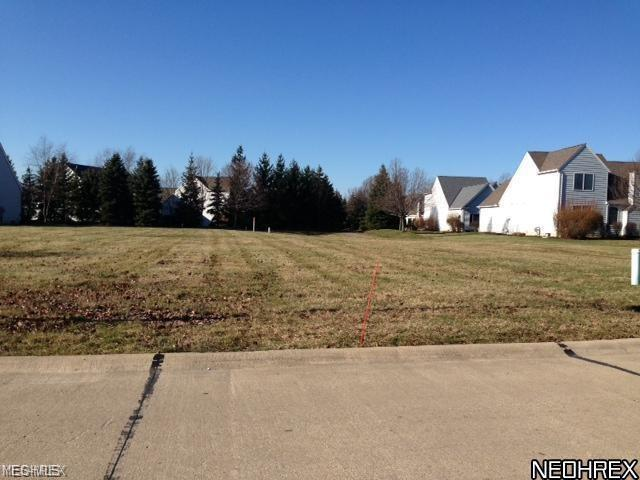 23800 Cottage Trl, Olmsted Falls, OH 44138 (MLS #4060436) :: RE/MAX Edge Realty