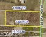 Sandy Ave SE, Canton, OH 44707 (MLS #4060621) :: RE/MAX Edge Realty