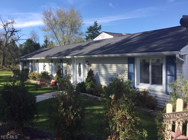 10230 Franklin Rd, Chagrin Falls, OH 44023 (MLS #4062206) :: RE/MAX Edge Realty