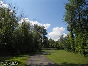 SL 1 Eagle Mills Road, Waite Hill, OH 44094 (MLS #4062561) :: The Crockett Team, Howard Hanna