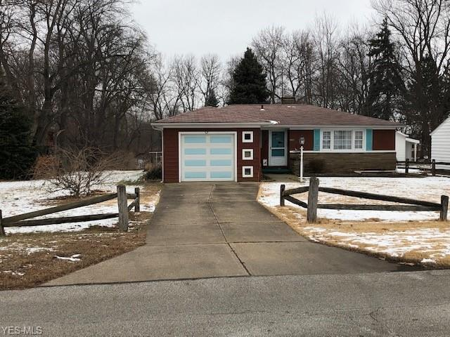 8331 Nowlen St, Mentor, OH 44060 (MLS #4063769) :: RE/MAX Edge Realty
