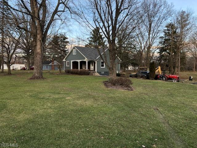 4076 Hoagland Blackstub Rd, Cortland, OH 44410 (MLS #4064668) :: Tammy Grogan and Associates at Cutler Real Estate