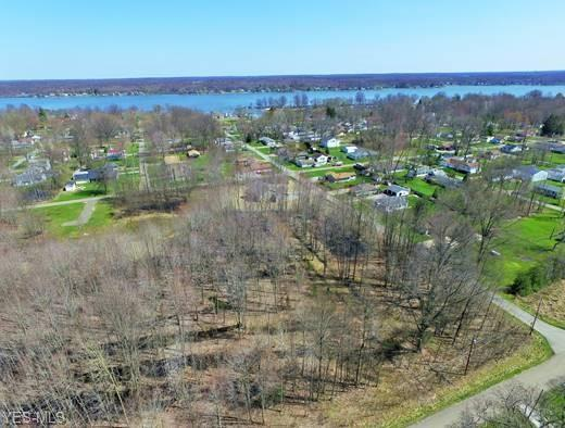 Beach Lane, Craig Beach, OH 44429 (MLS #4065476) :: RE/MAX Valley Real Estate