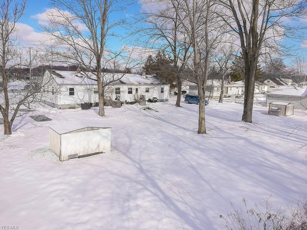 24749 Sprague Road - Photo 1