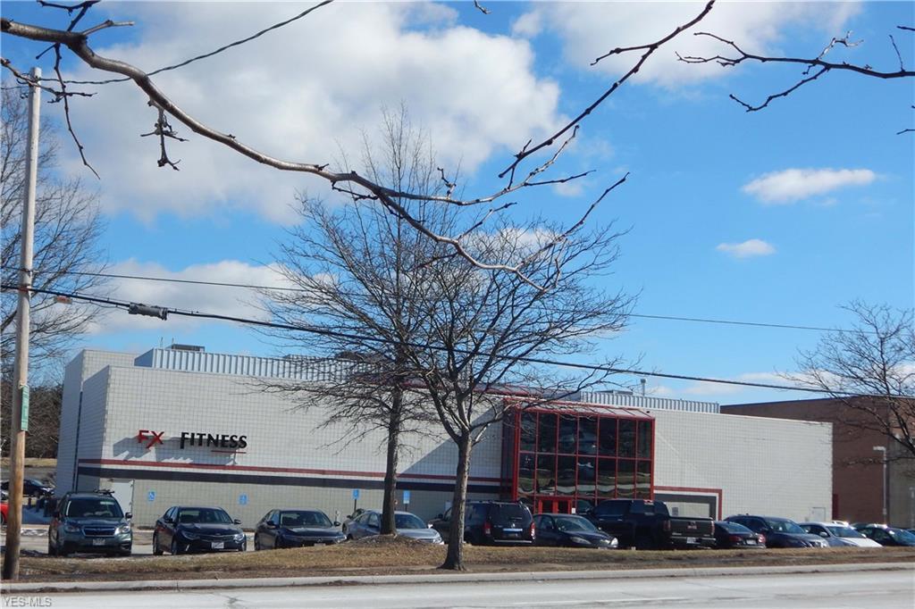 7955 Broadview Road - Photo 1