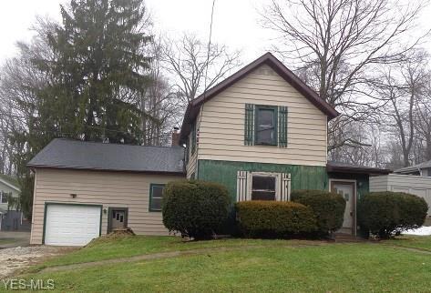 130 Lucas Ct, Wadsworth, OH 44281 (MLS #4068899) :: RE/MAX Edge Realty