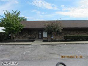 690 Youngstown Warren Rd, Niles, OH 44446 (MLS #4069981) :: RE/MAX Edge Realty