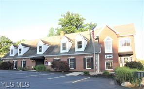 7466 B Auburn Rd, Concord, OH 44077 (MLS #4071120) :: The Crockett Team, Howard Hanna