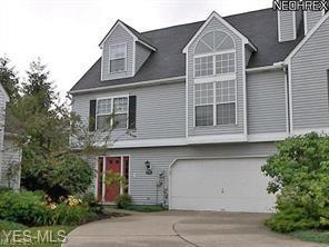 906 Bristol Ln, Streetsboro, OH 44241 (MLS #4072365) :: RE/MAX Edge Realty