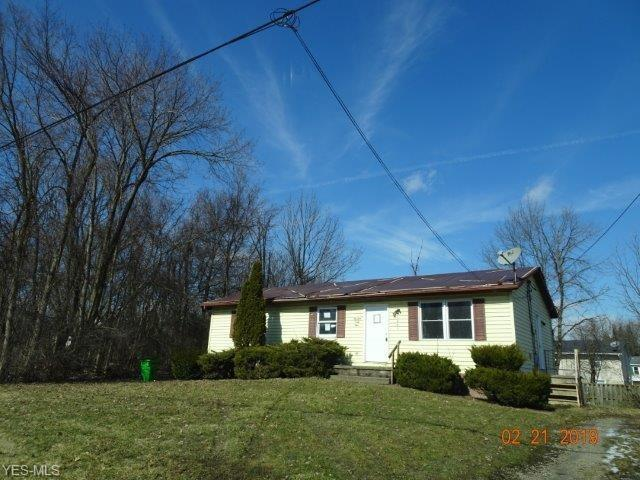 1961 Stanford Rd, Twinsburg, OH 44087 (MLS #4072427) :: Ciano-Hendricks Realty Group