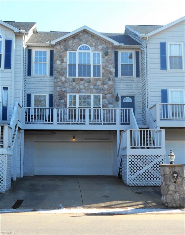 126#B Woodridge Drive, Mineral Wells, WV 26150 (MLS #4072835) :: RE/MAX Edge Realty
