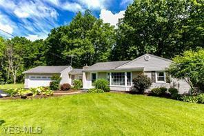 7856 Scotland Dr, Chagrin Falls, OH 44023 (MLS #4072968) :: RE/MAX Edge Realty