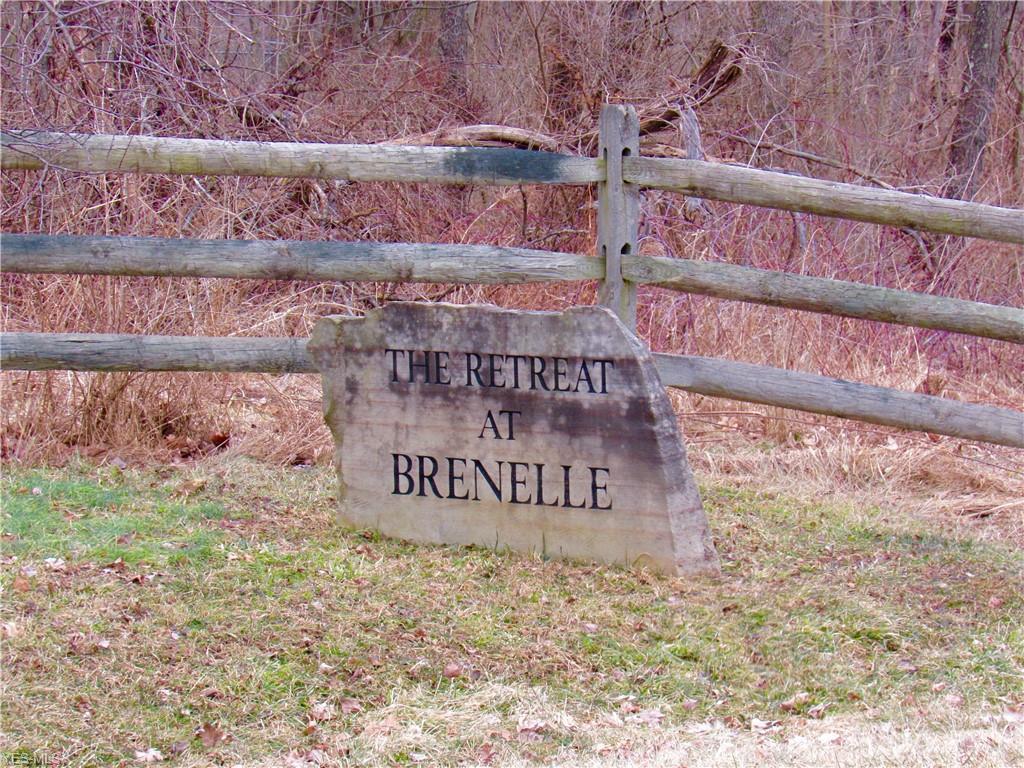 513 Brenelle Lane - Photo 1