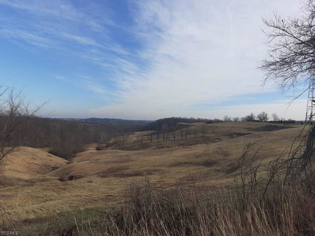 State Route 60 - Photo 1