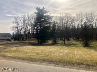 6074 NW Columbia Rd, Dover, OH 44622 (MLS #4074632) :: RE/MAX Edge Realty