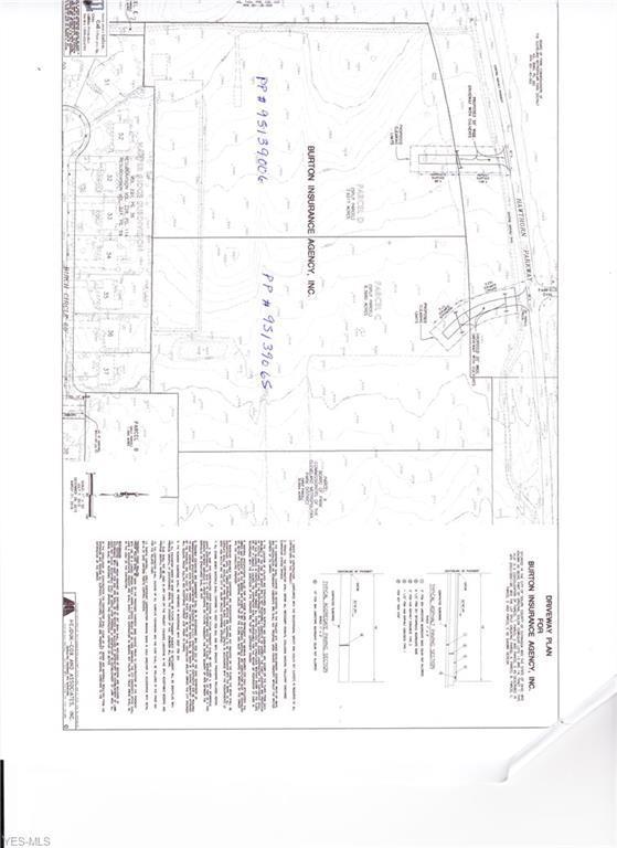 Hawthorne Parkway, Solon, OH 44139 (MLS #4074916) :: The Crockett Team, Howard Hanna