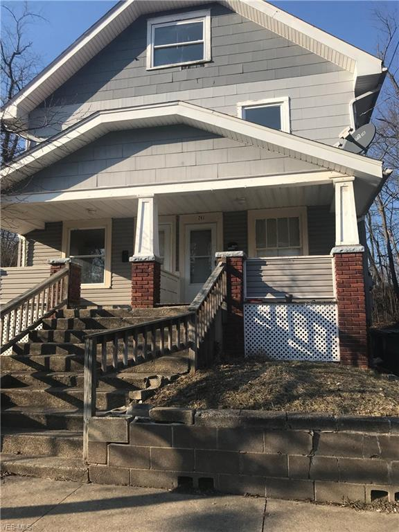 741-743 Euclid Ave, Akron, OH 44307 (MLS #4075794) :: RE/MAX Edge Realty