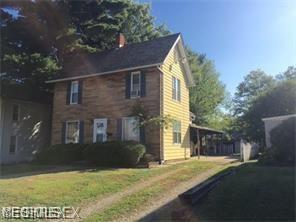 480 Washington St, Salem, OH 44460 (MLS #4076227) :: RE/MAX Edge Realty