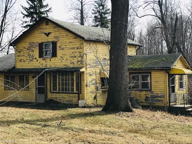 145 E Calla Rd, Youngstown, OH 44514 (MLS #4076512) :: RE/MAX Valley Real Estate