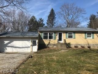 1284 Meadowbrook Ct, Stow, OH 44224 (MLS #4076678) :: Tammy Grogan and Associates at Cutler Real Estate