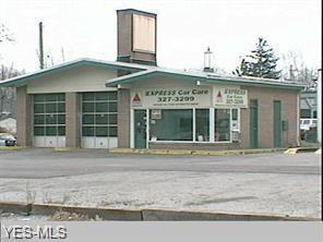 35970 Center Ridge Road - Photo 1