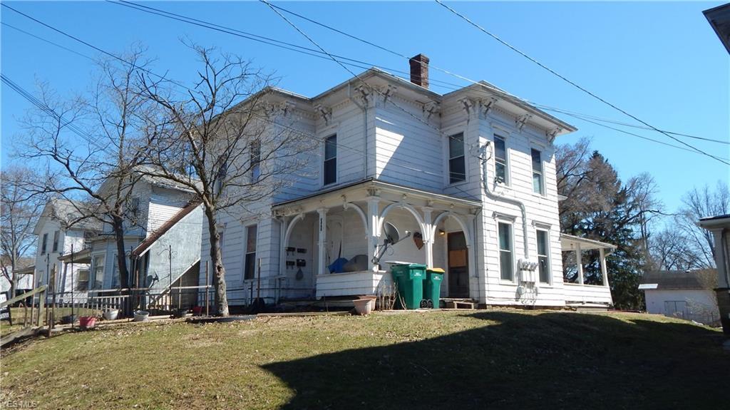 345 Bowman Street - Photo 1