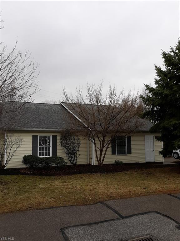 678 2nd Street 5P, Fairport Harbor, OH 44077 (MLS #4080454) :: RE/MAX Edge Realty