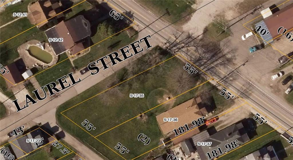3600 Camden Avenue - Photo 1