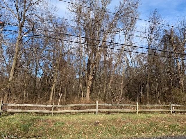 V/L 2 Edgerton Rd, North Royalton, OH 44133 (MLS #4081858) :: Ciano-Hendricks Realty Group