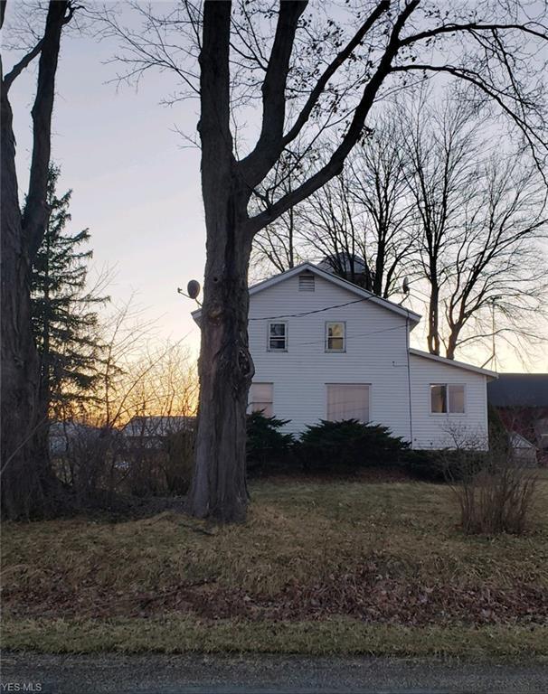 9325 Slagle Rd, Garrettsville, OH 44231 (MLS #4082594) :: RE/MAX Valley Real Estate