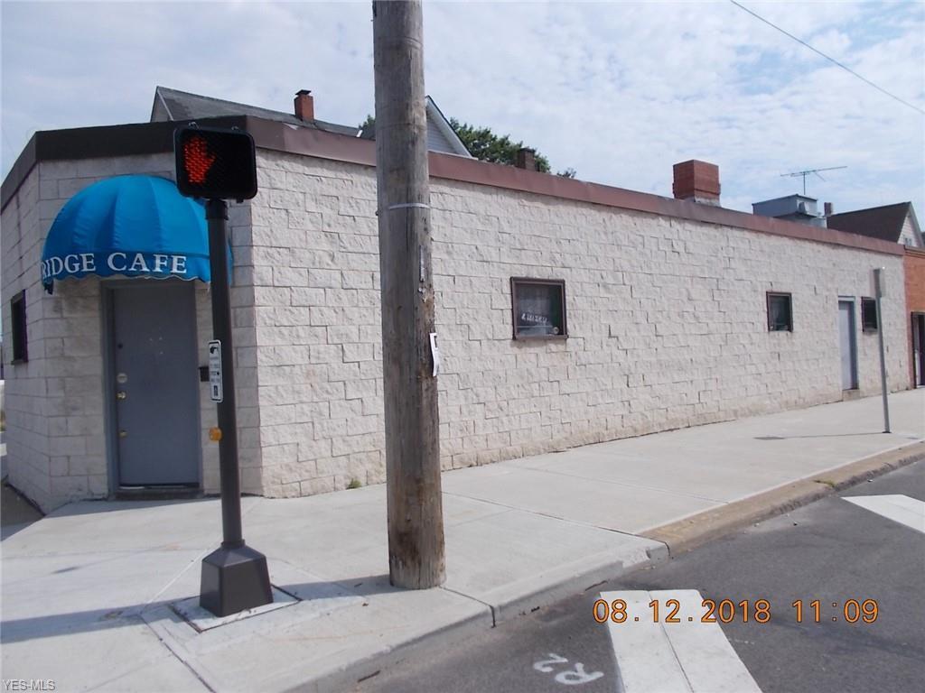 7216 Clark Avenue - Photo 1