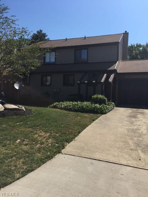 9012 Patriot Dr, Streetsboro, OH 44241 (MLS #4083876) :: RE/MAX Valley Real Estate