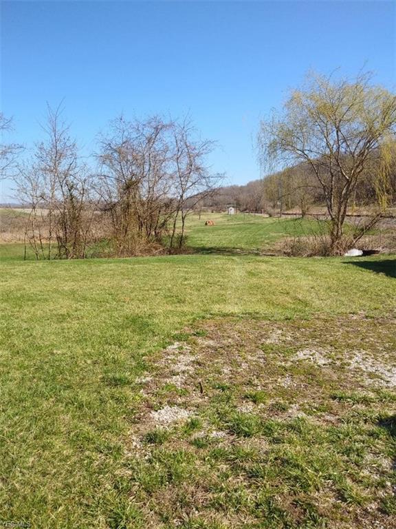 26 Belleville Dr, Belleville, WV 26133 (MLS #4084629) :: RE/MAX Valley Real Estate